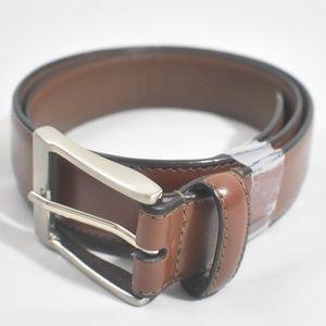 d56a5c1eb48e Women Accessories Belts on Poshmark